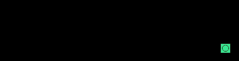 TOAF_SaatchiArt_Logo_Sydney_2017_300